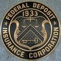 Increase in FDIC Limits? Who Cares?