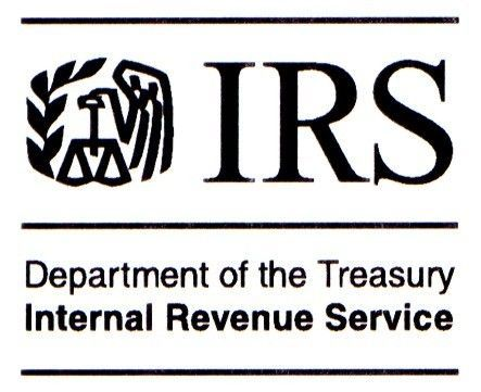IRS Increases the Amount you can Save in a Qualified Account for 2009