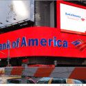Sometimes You HAVE to Ignore the Right thing to do! I Cancelled my Bank of America Credit Card Today