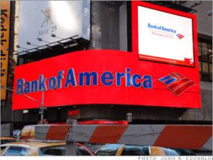 Bank of america cancel credit card payment