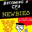 What Do I Need to Bring to My CPA or Accountant