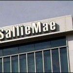 salliemae1