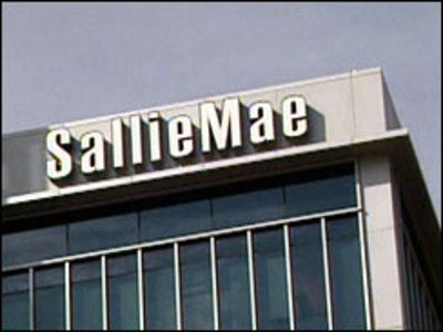 Sallie Mae Creates New Student Loan Product to Replace Current Private Loan