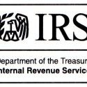 Writing the IRS in Response to Increase in Income due to 1099-C – Five Rules when Replying to the IRS