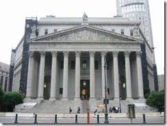 New_York_Supreme_Court_at_60_Centre_Street