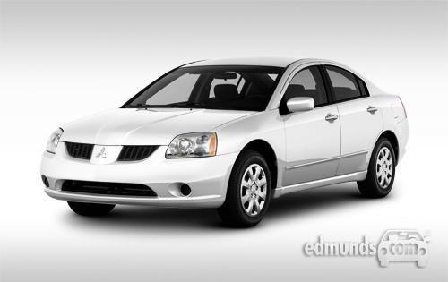 car loan amortization extra payment