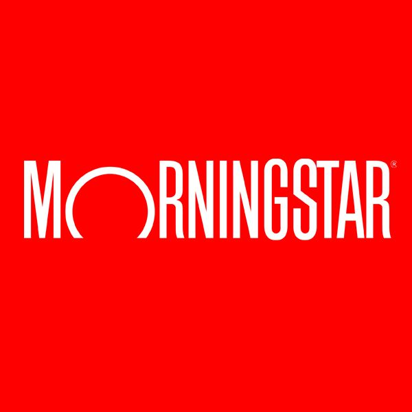 Using Morningstar's FREE Instant X-Ray Tool to Evaluate your Portfolio