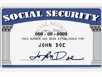 at age 64…now you don't need your social security income anymore