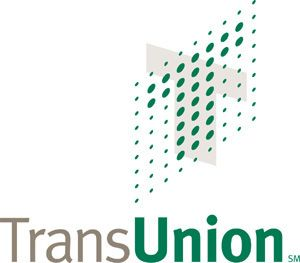 TransUnion Settlement