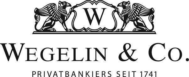 Switzerland Oldest Bank Says F.U. America