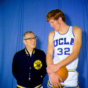 What Can John Wooden Teach us about Stock Analysis?