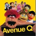 Lessons Learned from Avenue Q