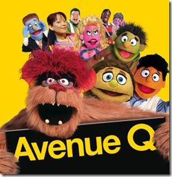 avenueq1
