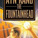 How Does this Quote from The Fountainhead Make you Feel?