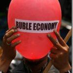 bubble_economy