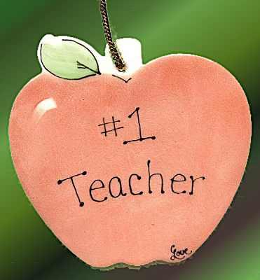 Why Teachers Anger Me!