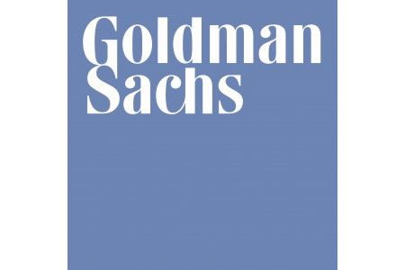 Do You Need to a Goldman Sachs Career to Get into Government?