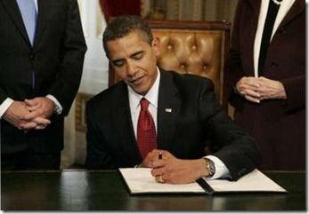 president-obama-signing