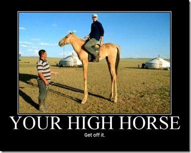 high_horse