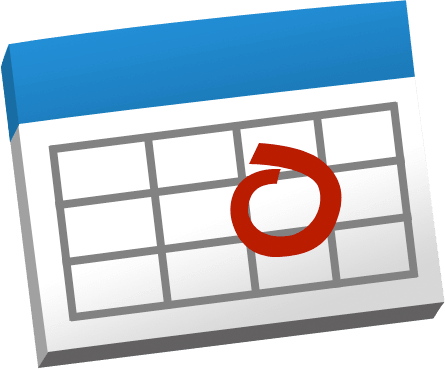 Important Dates When Investing in Dividend Producing Stocks