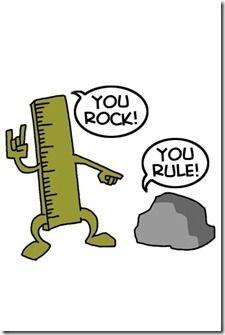 rocknruler_jpblazvb
