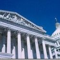 Congressional Insider Trading Is Not Illegal…YET