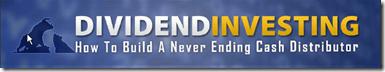 Dividend-Investing-ebook
