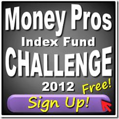 Money-Pros-Index-Fund-Challenge-Button-250