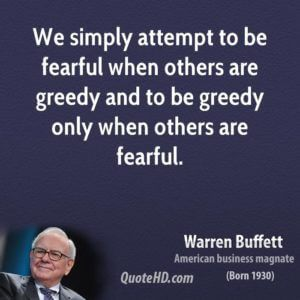 warren-buffett-warren-buffett-we-simply-attempt-to-be-fearful-when-others-are-greedy