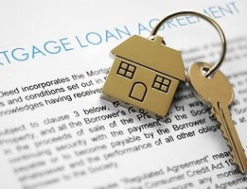 Steps on How to Port a Mortgage