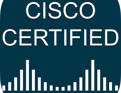 Can Cisco Certifications Take Your Career or Business to the next Level?