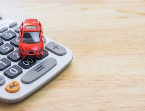 What Are The Best Ways To Lower Your Car Insurance Coverage Costs In Canada?