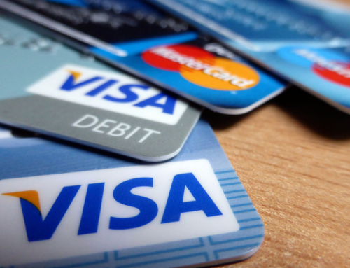 5 Credit Cards to Build Your Credit Score, Even With Bad Credit
