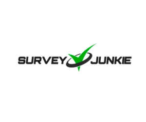 Image result for survey junkie