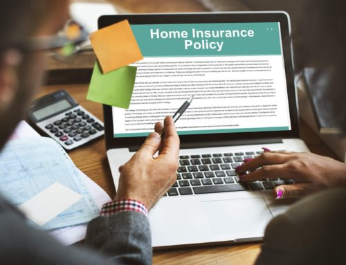 Things to Remember When it Comes to Personal & Property Insurance